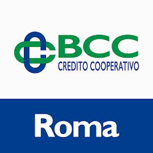 Sponsor BCC Roma Eur