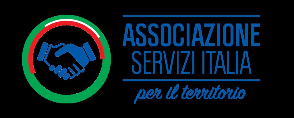 Associazione Servizi Italia